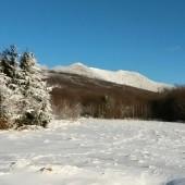 Vihorlat (1076 mnm)