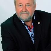 Ing. Marián Vojtko – volebný program