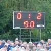 FK Kamenica nad Cirochou – FK Železiarne Podbrezová 0:2 (0:1)