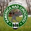 TJ Tvarona Ulič – FK Kamenica nad Cirochou 1:0 (0:0)