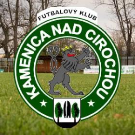 ŠK Sačurov – FK Kamenica nad Cirochou 1:0 (0:0)