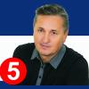 Ing. Peter Žinčák – nezávislý kandidát na starostu obce