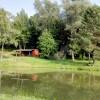 Za rybníkmi do Ptičieho