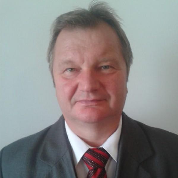 Mgr. Stanislav Sivčo: Volebný program