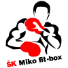 5. turnaj II. ligy v boxe (Vranov nad Topľou)