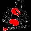 1. turnaj I. ligy v boxe (Nitra)