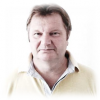 Mgr. Stanislav Sivčo: Niečo o mne a o mojom zmýšľaní