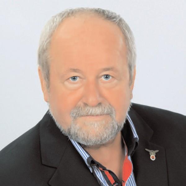Ing. Marián Vojtko: Volebný program