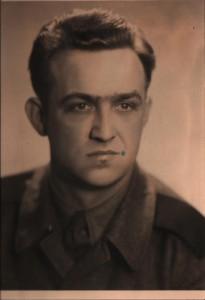 Ilavsky