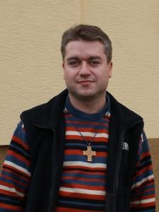 Rastislav Behun