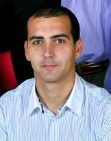 Slavomir Tokar