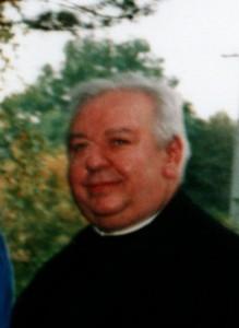 Stefan Sojcak
