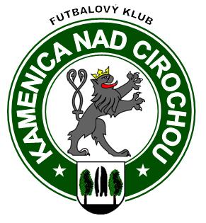 Logo FK KnC