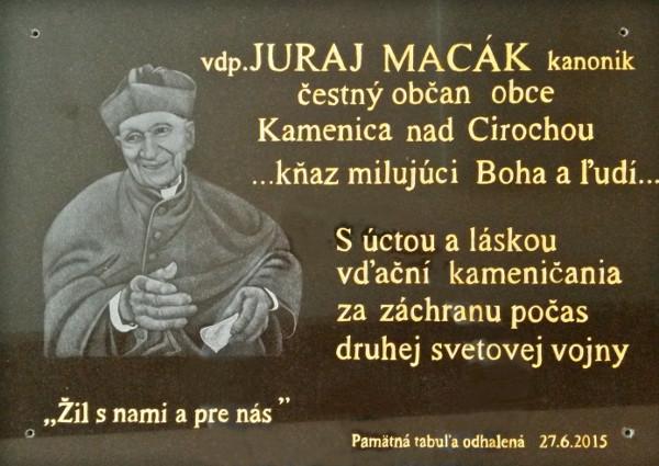 macak_tabula_600px