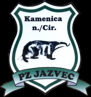 PZ Jazvec